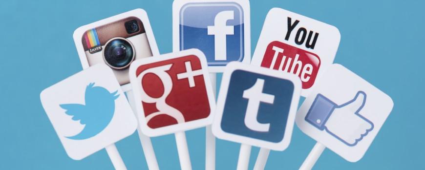 Avoir plus de visibilité sur les réseaux sociaux avec Value Your Network