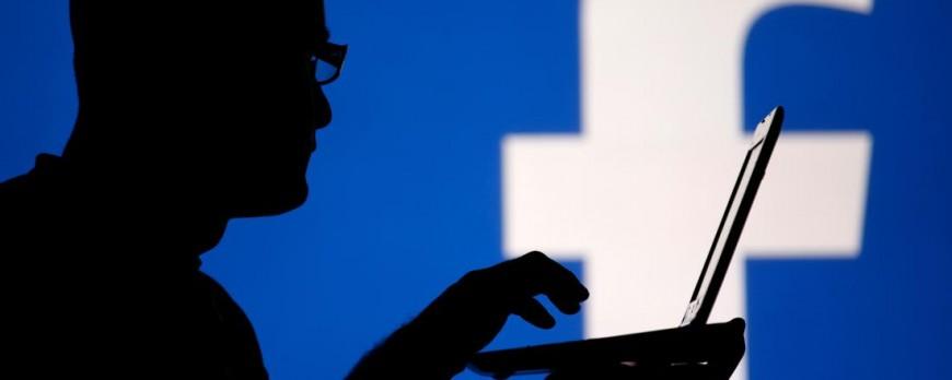 Augmenter son taux de popularité sur Facebook