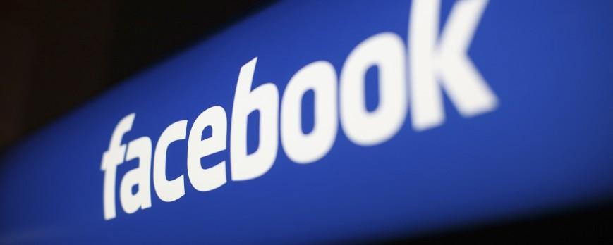 Comment promouvoir ses évènements sur Facebook