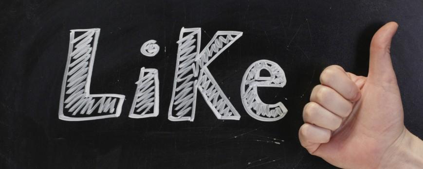 Comment gagner plus de fans sur votre page Facebook ?