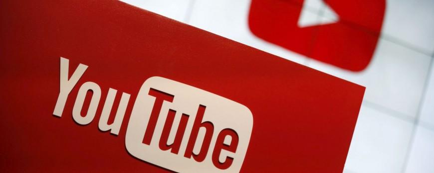 Pouvoir accroître sa visibilité sur Youtube aisément