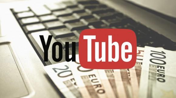 Avoir plus de likes rapidement pour sa vidéo Youtube c'est possible