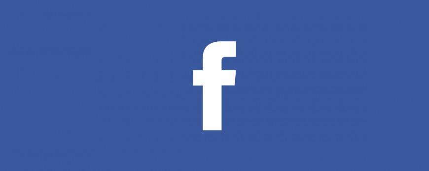 Comment booster sa marque sur Facebook?