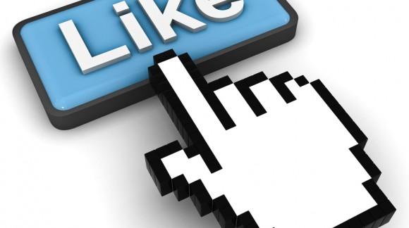 La façon de booster sa page Facebook en achetant des likes
