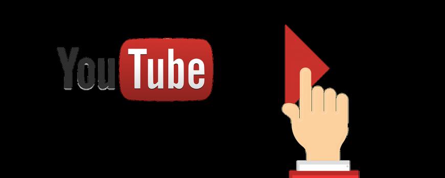 Comment obtenir plus d'abonnés pour son chaîne Youtube ?