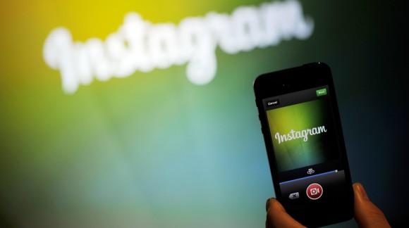 Une façon infaillible de promouvoir ses vidéos sur Instagram