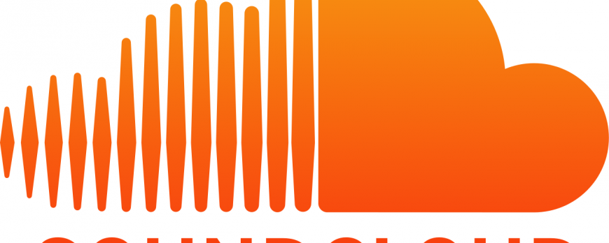 Faire connaître sa musique Soundcloud à travers l'achat des téléchargements