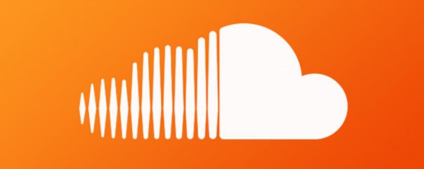 La façon de bénéficier plus de plays pour sa musique Soundcloud