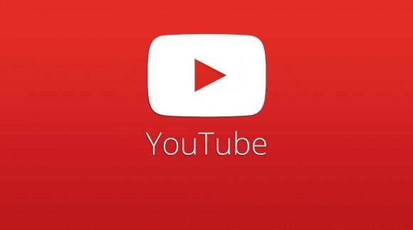 L'achat des vues, une solution pour booster la visibilité de sa vidéo sur YouTube