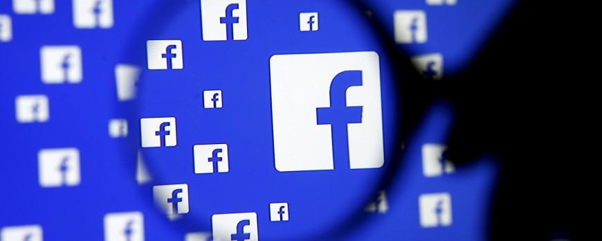 Promouvoir son activité à travers site web et réseaux sociaux