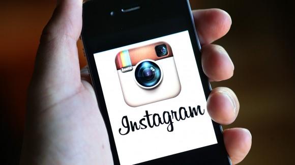 Avoir recours à l'achat de followers pour un compte Instagram plus populaire