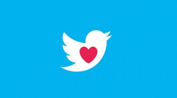L'avantage de gagner plus de followers en achetant des likes internationaux sur Twitter