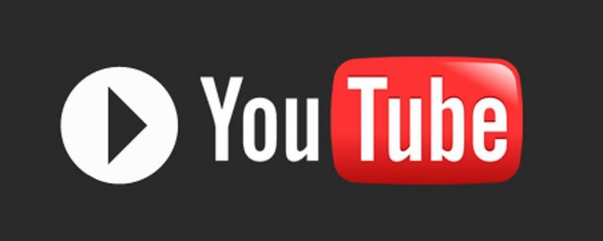 Les atouts pour promouvoir ses vidéos sur Youtube