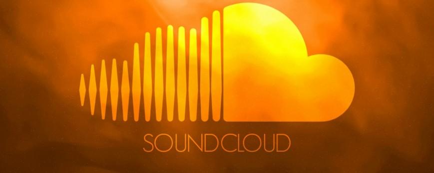 Pourquoi acheter plus de lectures pour sa musique Soundcloud ?