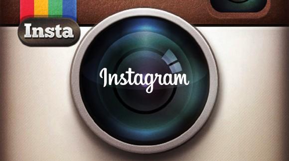 Les raisons de vouloir augmenter le nombre de vues d'une vidéo sur Instagram
