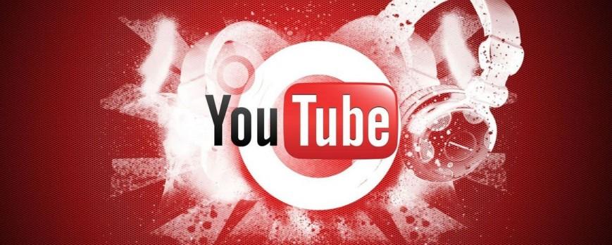 Accroître la célébrité de sa chaîne Youtube en achetant des abonnés