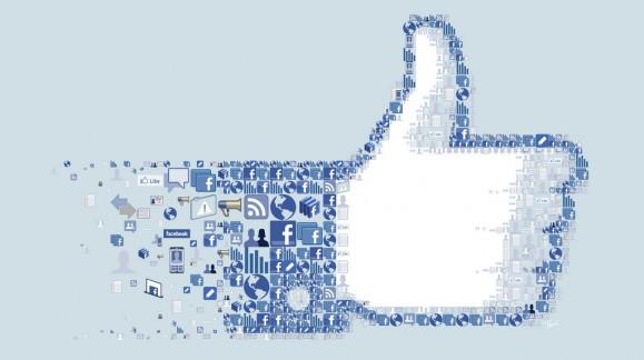 Une solution pour gagner plus de réactions sur les publications Facebook