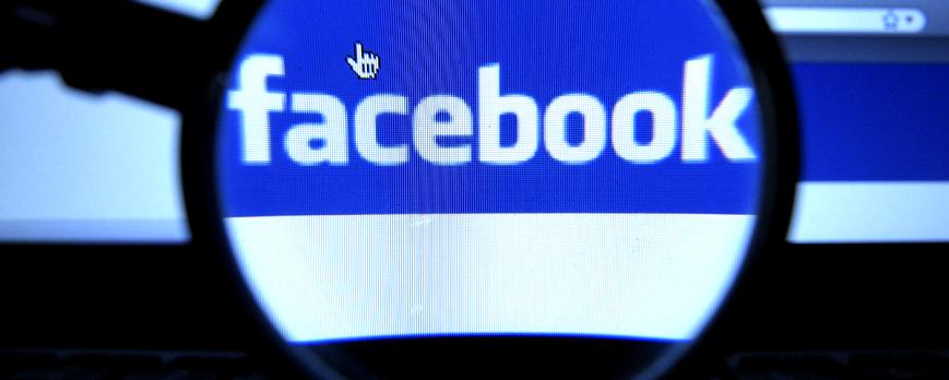 Pourquoi favoriser l'achat de partages d'une publication sur Facebook ?