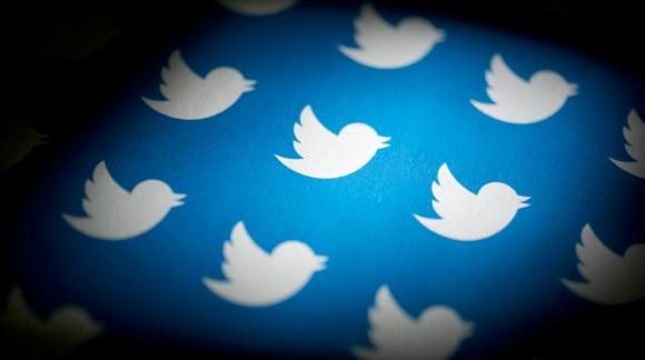 Propulser sa popularité sur Twitter en achetant des retweets