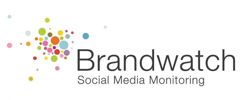 Brandwatch: un outil efficace pour mieux opter sur les médias sociaux