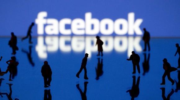 Se faire connaître dans le monde entier sur Facebook grâce à l'achat de fans internationaux