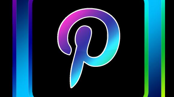 Comment obtenir plus d'abonnés sur Pinterest?