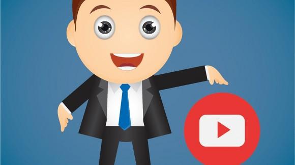 Youtube : Quel type d'abonnés achetés pour son compte ?