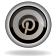 Pinterest, l'outil pour augmenter son influence efficacement