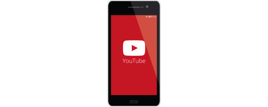 Les avantages d'opter pour l'achat de vues sur Youtube