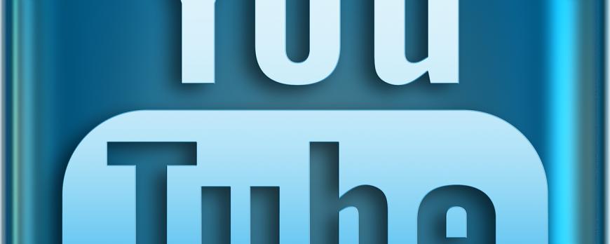 Pourquoi créer un compte Youtube est-il une nécessité pour un vidéaste ?