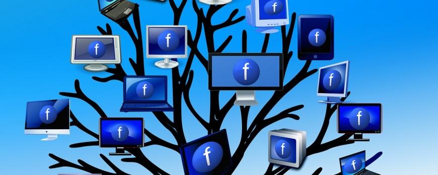 Pourquoi acheter des fans pour une page Facebook ?