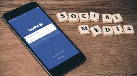 Les différentes options d'achats pour booster une page Facebook