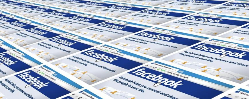 Comment gagner plus d'abonnés pour sa page Facebook ?
