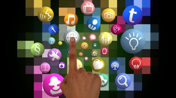 Comment faire bon usage des réseaux sociaux ?