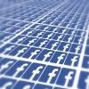 Les astuces pour développer sa notoriété sur la page Facebook