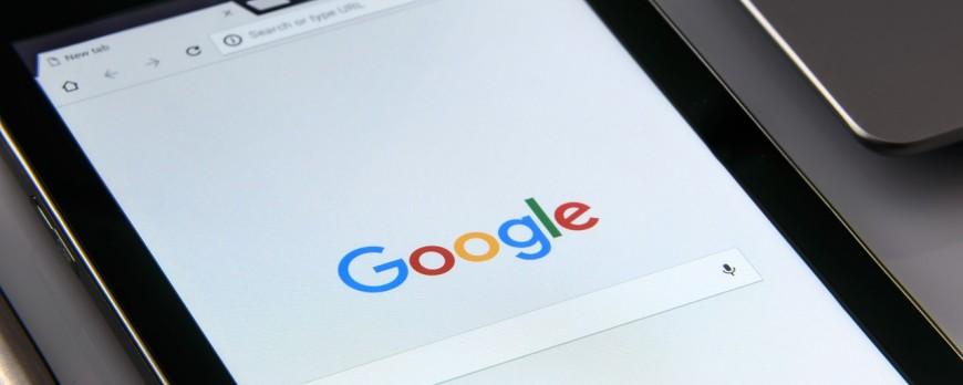 Entreprise : Comment utiliser Google + efficacement ?