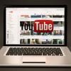 La fonctionnalité de l'achat des « j'aime » pour une vidéo YouTube