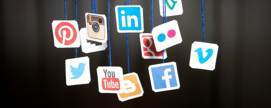 La bonne stratégie pour mieux utiliser les réseaux sociaux