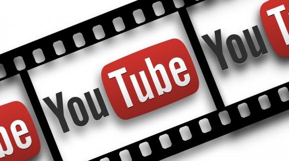 Comment acquérir de nombreuses vues sur YouTube ?