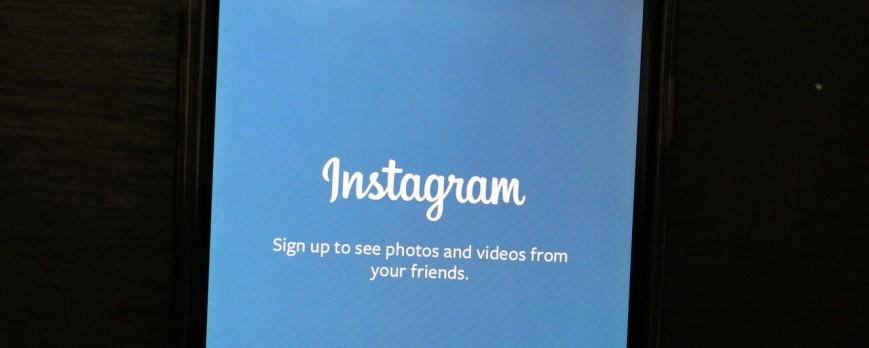 Pourquoi les entreprises doivent-elles avoir recours à Instagram ?