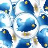 Pourquoi opter pour l'achat de followers pour son compte Twitter ?