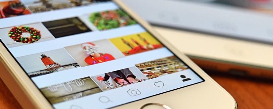Comment améliorer sa popularité sur Instagram ?