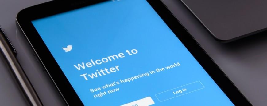 Les bénéfices d'être populaire sur Twitter