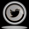 Tirer profit de l'utilisation de Twitter